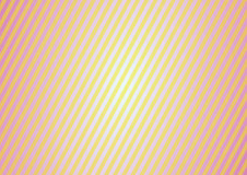 Free Pink Stripes Royalty Free Stock Images - 19846569