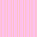 Pink stripes Royalty Free Stock Photo