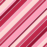 Pink Stripes Stock Photos