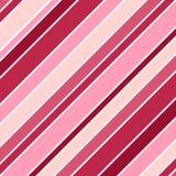 Pink Stripes Stock Photos