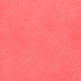Pink suede Royalty Free Stock Photos