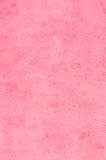 Pink suede Royalty Free Stock Photo