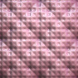 Pink textile Royalty Free Stock Images