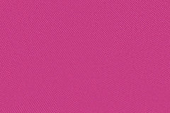Pink textile Background or Wallpaper, close up Stock Images