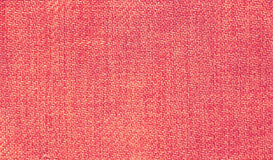 Pink textile background Royalty Free Stock Photo