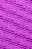 Pink textile Royalty Free Stock Photo