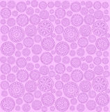 Pink texture Stock Photos