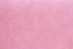 Pink texture background for valentine`s day. In colse up Royalty Free Stock Photos