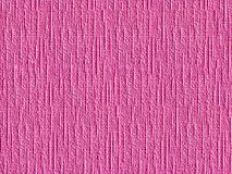 Pink texture design background Stock Images