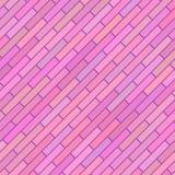 Pink Texture Stock Photo
