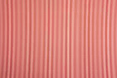 Pink texture Stock Images
