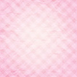 Pink texture Royalty Free Stock Image