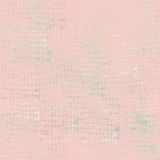 Pink texture, seamless background Stock Photos
