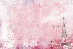Pink, Texture, Sky, Design stock photos