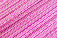 Pink texture Royalty Free Stock Photos