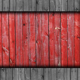 Pink texture wood planks paint background your Stock Images