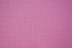 Pink Textured Paper Royalty Free Stock Photos