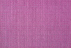Pink Textured Paper Royalty Free Stock Image