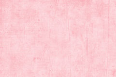 Pink Textured Scrapbook Paper Stock Images