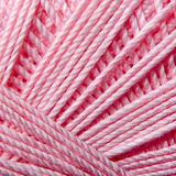 Pink threads Royalty Free Stock Photo