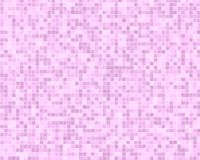 Pink tile background Royalty Free Stock Images