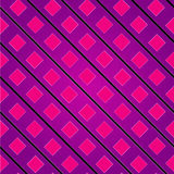 Pink tile background Stock Photos