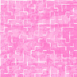 Pink tiles background1 Stock Photography