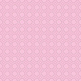 Pink vector design. Modern graphic  background. Stock Photography