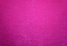 Pink velvet. Close-up, background for design stock images