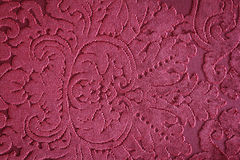 Pink Velvet. Luxury Pink Velvet Texture Background Royalty Free Stock Photography