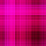 Pink vibrant colors ackground. Royalty Free Stock Image