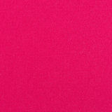 Pink vinyl texture Royalty Free Stock Images
