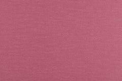 Pink vinyl texture Stock Photo