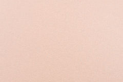 Pink vinyl texture Royalty Free Stock Image