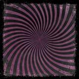 Pink, violet, purple grunge Royalty Free Stock Photos