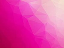 Pink violet white love background Stock Photo