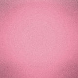 Pink wall Royalty Free Stock Photo