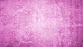 Pink background with concrete texture royalty free stock photo