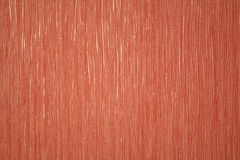 Pink Wallpaper. Pink (red) textured Wallpaper for background Stock Images