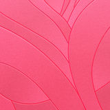 Pink wallpaper background Royalty Free Stock Photography