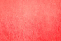Pink Wallpaper texture Royalty Free Stock Images