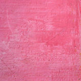 Pink wash background Royalty Free Stock Photography
