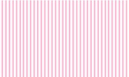 Pink wavy shadow endless seamless pattern texture vector illustration stock illustration
