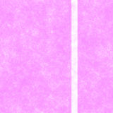 Pink white grunge stripes Royalty Free Stock Images