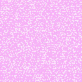 Pink and white mesh Royalty Free Stock Photography