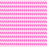 Pink and white pattern Background icon great for any use. Vector EPS10. Vectors and icons set for any use Royalty Free Stock Images