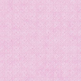 Pink and White Square Geometric Repeat Pattern Background Stock Image