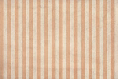 Pink and white stripes background Stock Photography
