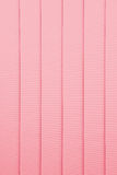 Pink  window blind for background Royalty Free Stock Images