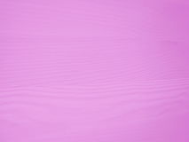 Pink Wood Background - Stock Photos Stock Image